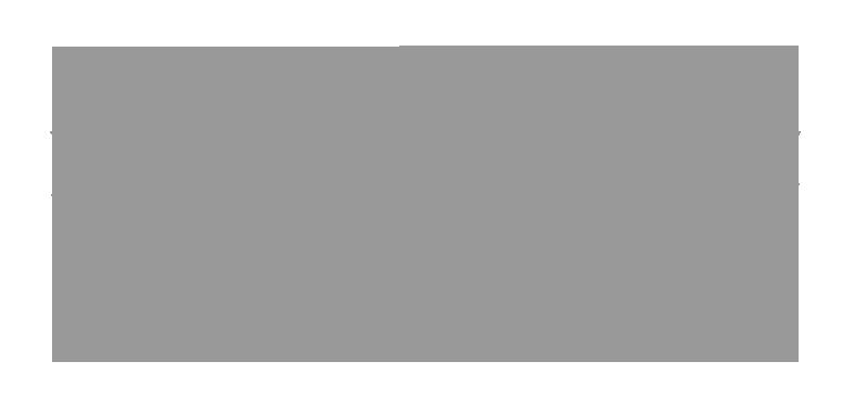 Bosquez Guitars Logo